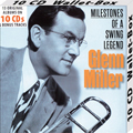 Glenn Miller 13 Original Albums 10-CD-Box