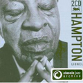 Lionel Hampton, Classic jazz archive  2 CDs