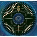 Christopher Franke, Babylon 5 The Cult CD