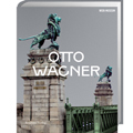Otto Wagner (Residenz 2018)