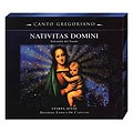 Canto Gregoriano - Navitas Domini CD(ADD)