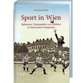 Sport in Wien (Sutton)