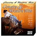 Country & Western 3 10CD -Box