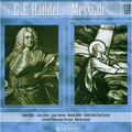 Händel, Messias-Gesamt (M.Sargent 46) 2 CDs(ADD)