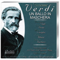 Verdi, Un Ballo in Maschera Gesamt CD(ADD )