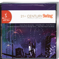 21st Century Swing - Count Basie u.a. CD(ADD)