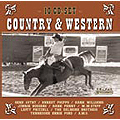 Country & Western 2