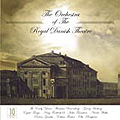 The Orchestra Of The Royal Danish Theatre 10-CD-Box