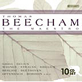 Beecham 10-CD-Box