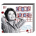 Connie Francis, Remember me 2 CD-Digipack (ADD)