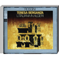 Rossini, L Italiana in Algeri - Gesamt (Berganza) 2 CDs (ADD