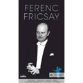 Ferenc Fricsay  4CD-NewStyle