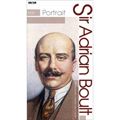 Sir Adrian Boult  4CD-NewStyle