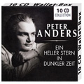 Anders, Peter 10-CD-Box
