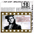 Merrill, Robert,  10-CD-Box