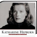 Hollywood Collection-Katharine Hepburn