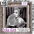 Köth, Erika 10-CD-Box