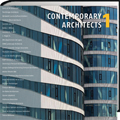 Contemporary Architects 1