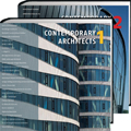 Contemporary Architects 1+2