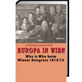 Europa in Wien - Wiener Kongress