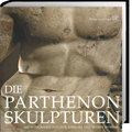 Die Parthenon Skulpturen