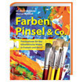 Farben, Pinsel & Co. (Anaconda)